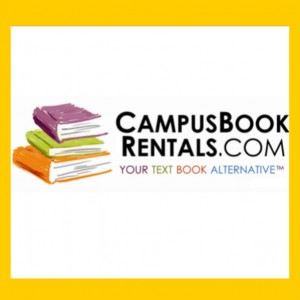 CampusBookRentals Partners with Operation Smile