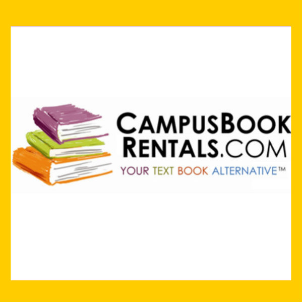 campus book rentals customer reviews Customer favorites book graph b&n podcast b&n's biggest books b&n reads b&n review b&n sci-fi & fantasy visit the manage textbooks rentals.