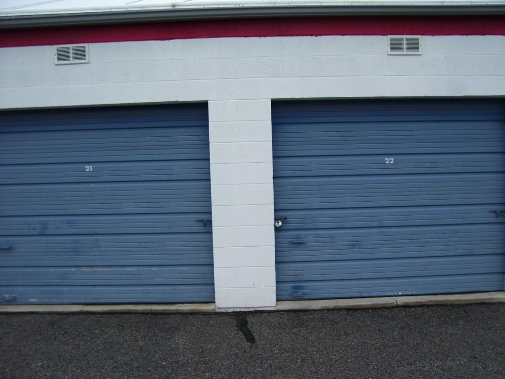 768 #601830 Salt Lake Storage Storage Units Salt Lake City 1024x768.jpg image Salt Lake City Garage Doors 36831024